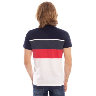 camiseta-aleatory-masculina-listrada-bond-2019-modelo-6-