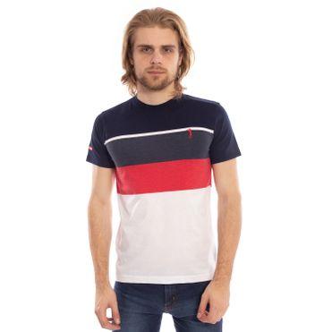 camiseta-aleatory-masculina-listrada-bond-2019-modelo-5-