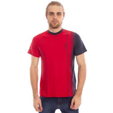 camiseta-aleatory-masculina-listrada-find-2019-modelo-1-