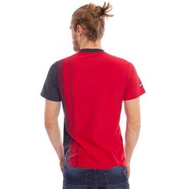 camiseta-aleatory-masculina-listrada-find-2019-modelo-2-