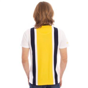 camiseta-aleatory-masculina-listrada-farry-2019-modelo-2-