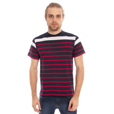 camiseta-aleatory-masculina-listrada-gang-2019-modelo-1-