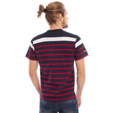 camiseta-aleatory-masculina-listrada-gang-2019-modelo-2-