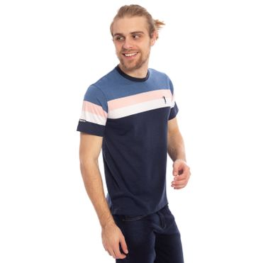 camiseta-aleatory-masculina-listrada-wild-2019-modelo-1-