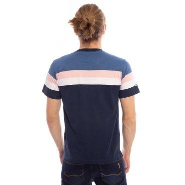 camiseta-aleatory-masculina-listrada-wild-2019-modelo-2-