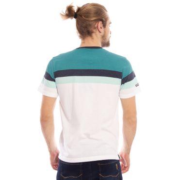 camiseta-aleatory-masculina-listrada-wild-2019-modelo-6-