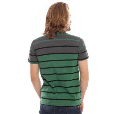 camiseta-aleatory-masculina-listrada-long-2019-modelo-6-