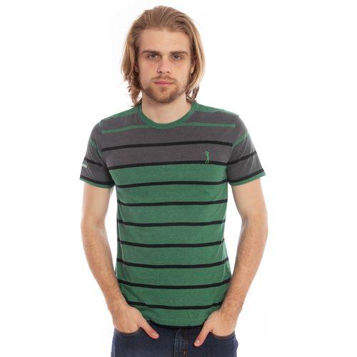 camiseta-aleatory-masculina-listrada-long-2019-modelo-8-