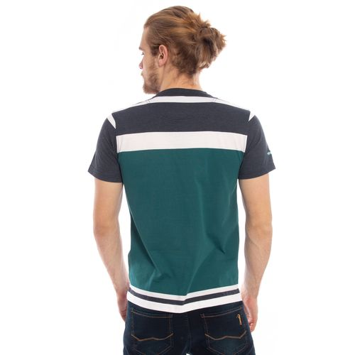 camiseta-aleatory-masculina-listrada-full-2019-modelo-2-