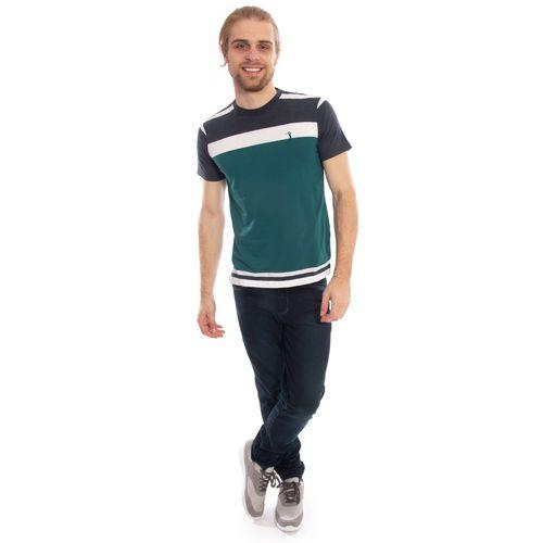 camiseta-aleatory-masculina-listrada-full-2019-modelo-3-