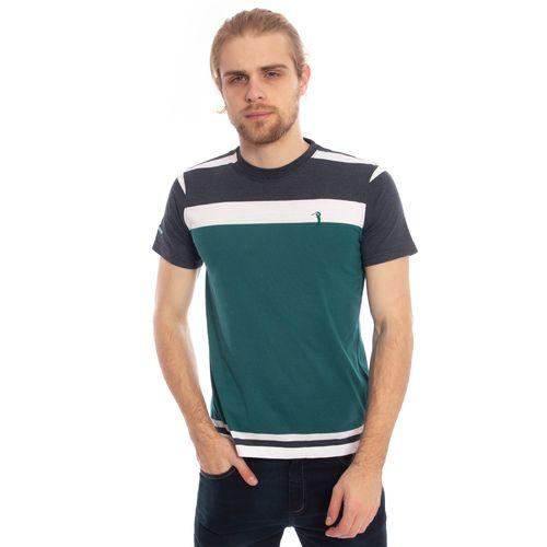 camiseta-aleatory-masculina-listrada-full-2019-modelo-4-