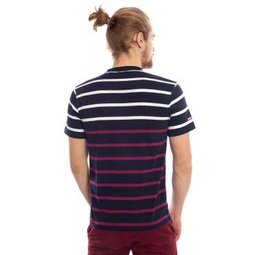 camiseta-aleatory-masculina-listrada-loud-2019-modelo-6-