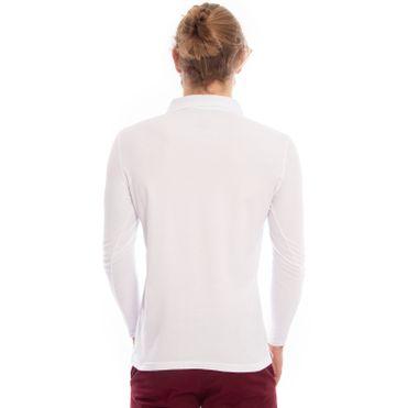 camisa-polo-aleatory-piquet-lisa-manga-longa-branca-modelo-2-