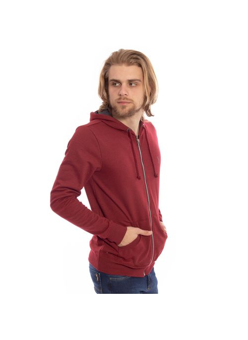 blusao-moletom-masculino-aleatory-stone-modelo-8-