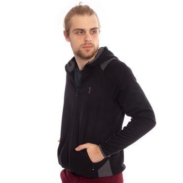 blusao-moletom-masculino-aleatory-mescla-modelo-2-