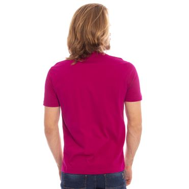 camiseta-masculino-aleatory-lisa-rosa-pink-2019-modelo-2-