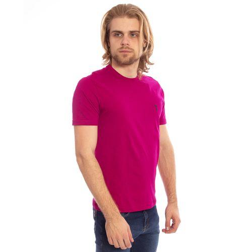 camiseta-masculino-aleatory-lisa-rosa-pink-2019-modelo-4-