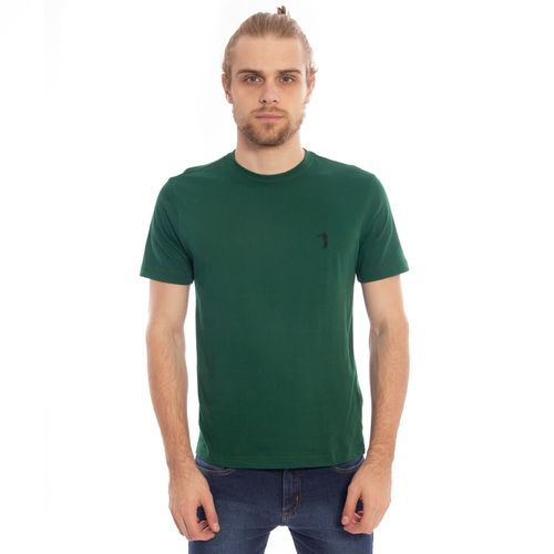 camiseta-masculino-aleatory-lisa-verde-verdeescuro-2019-modelo-1-