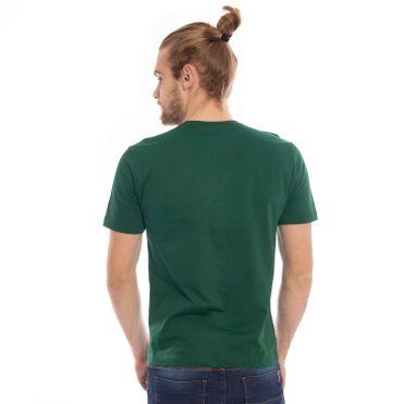 camiseta-masculino-aleatory-lisa-verde-verdeescuro-2019-modelo-2-