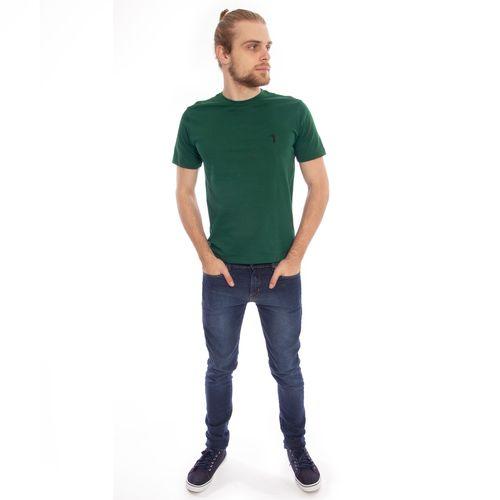 camiseta-masculino-aleatory-lisa-verde-verdeescuro-2019-modelo-3-