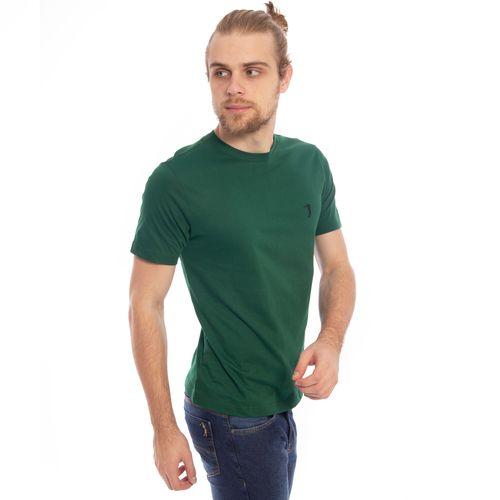 camiseta-masculino-aleatory-lisa-verde-verdeescuro-2019-modelo-4-