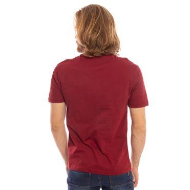 camiseta-masculino-aleatory-lisa-vinho-2019-modelo-2-