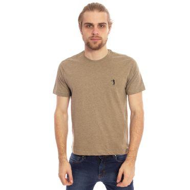 camiseta-masculino-aleatory-lisa-khaki-mescla-2019-modelo-1-