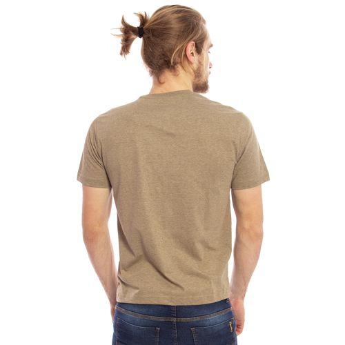 camiseta-masculino-aleatory-lisa-khaki-mescla-2019-modelo-2-