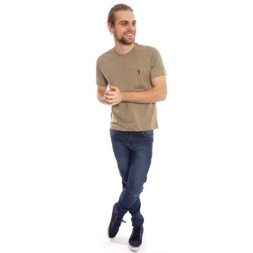 camiseta-masculino-aleatory-lisa-khaki-mescla-2019-modelo-3-