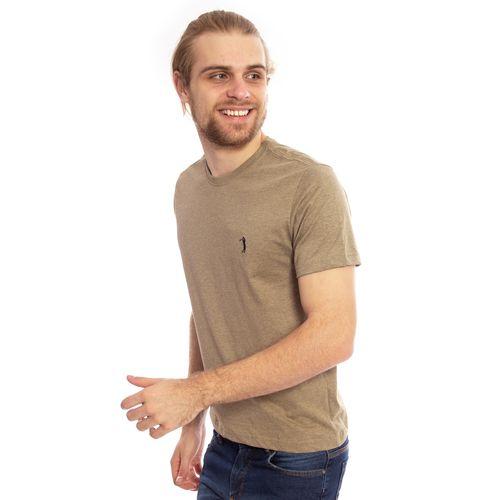 camiseta-masculino-aleatory-lisa-khaki-mescla-2019-modelo-4-