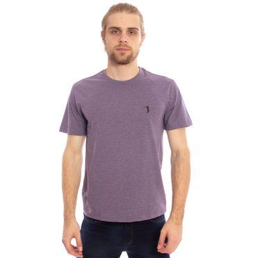 camiseta-masculino-aleatory-lisa-roxo-mescla-2019-modelo-1-