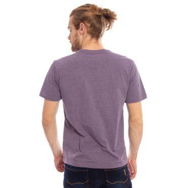 camiseta-masculino-aleatory-lisa-roxo-mescla-2019-modelo-2-