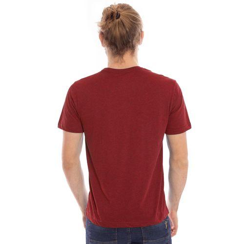 camiseta-masculino-aleatory-lisa-vinho-mescla-2019-modelo-2-