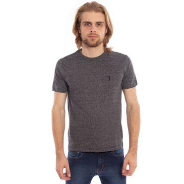camiseta-masculino-aleatory-lisa-jaspee-2019-modelo-1-