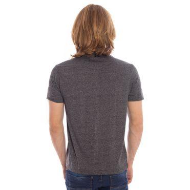 camiseta-masculino-aleatory-lisa-jaspee-2019-modelo-2-