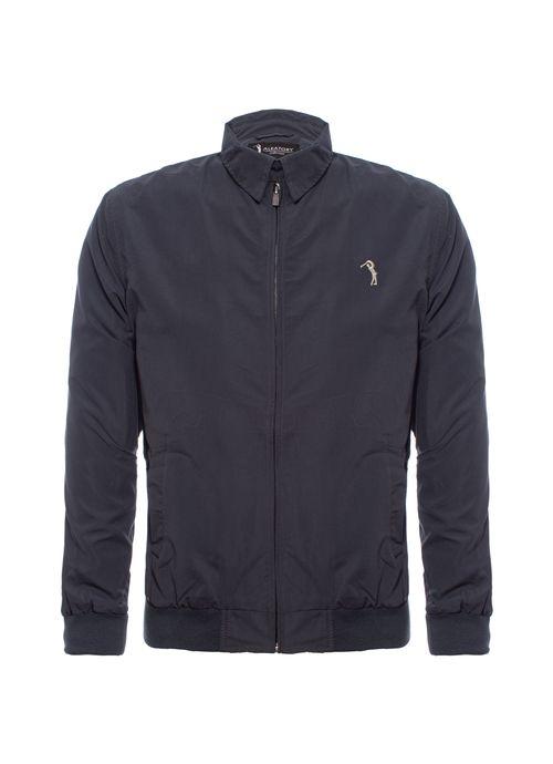 jaqueta-aleatory-masculina-com-forro-fleece-azul-marinho-still-1-