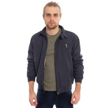 jaqueta-aleatory-masculina-com-forro-fleece-azul-marinho-2019-modelo-1-