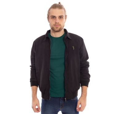 jaqueta-aleatory-masculina-com-forro-fleece-preto-2019-modelo-1-