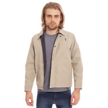 jaqueta-aleatory-masculina-reversivel-khaki-2019-modelo-1-