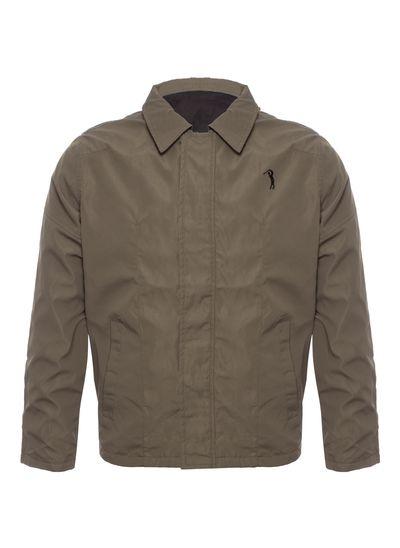 jaqueta-aleatory-masculina-reversivel-khaki-escuro-still-1-