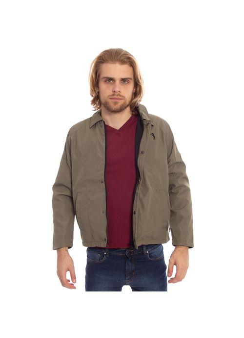 jaqueta-aleatory-masculina-reversivel-khaki-escuro-2019-modelo-1-