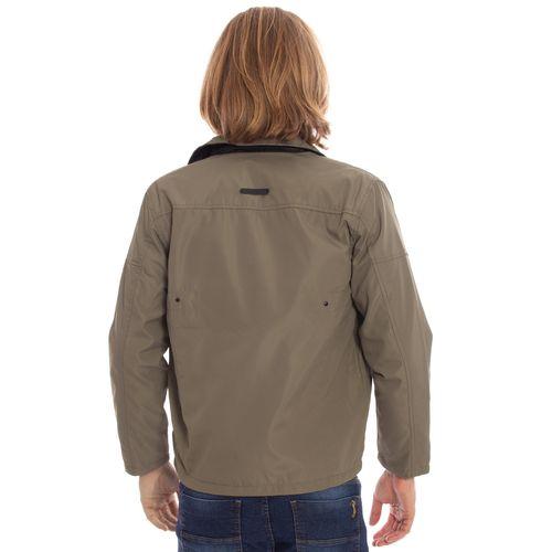 jaqueta-aleatory-masculina-reversivel-khaki-escuro-2019-modelo-2-