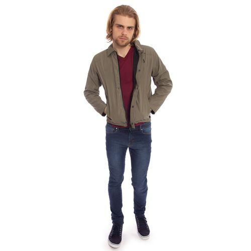 jaqueta-aleatory-masculina-reversivel-khaki-escuro-2019-modelo-3-