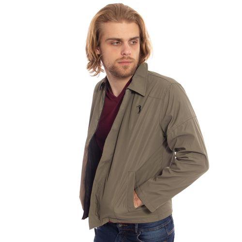 jaqueta-aleatory-masculina-reversivel-khaki-escuro-2019-modelo-4-