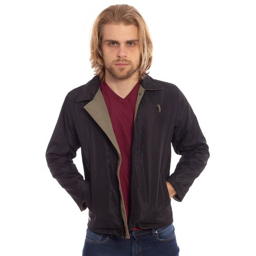 jaqueta-aleatory-masculina-reversivel-khaki-escuro-2019-modelo-5-