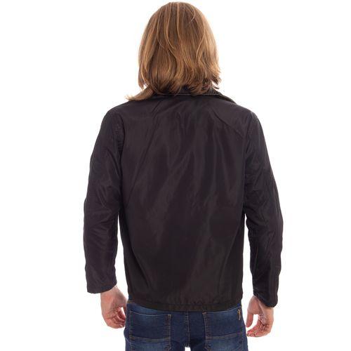 jaqueta-aleatory-masculina-reversivel-khaki-escuro-2019-modelo-6-