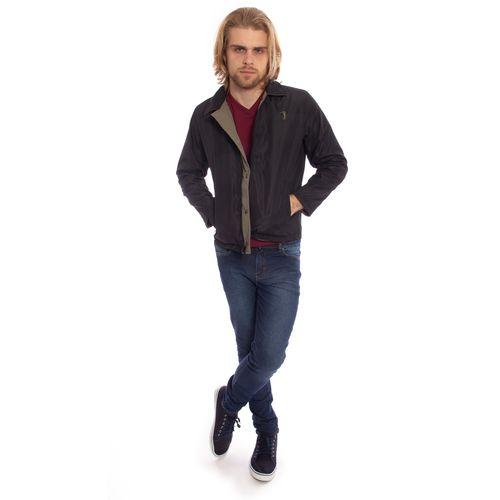 jaqueta-aleatory-masculina-reversivel-khaki-escuro-2019-modelo-7-