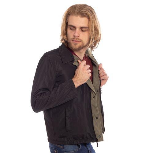 jaqueta-aleatory-masculina-reversivel-khaki-escuro-2019-modelo-8-