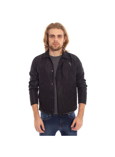 jaqueta-aleatory-masculina-reversivel-pretoi-2019-modelo-1-
