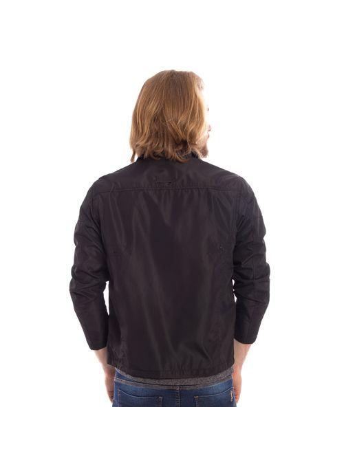 jaqueta-aleatory-masculina-reversivel-pretoi-2019-modelo-2-